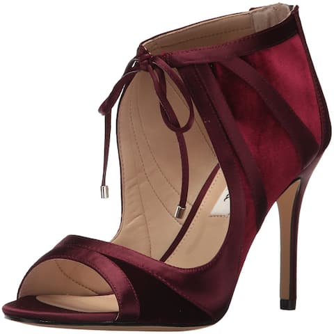 aff622a546a74 Buy Nina Women's Heels Online at Overstock | Our Best Women's Shoes ...