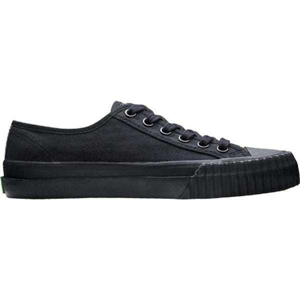 pf flyers center lo review