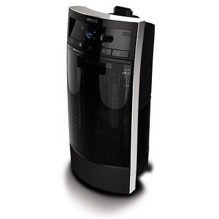 Bionaire BUL7933CT-UM Ultrasonic Tower Humidifier - Black