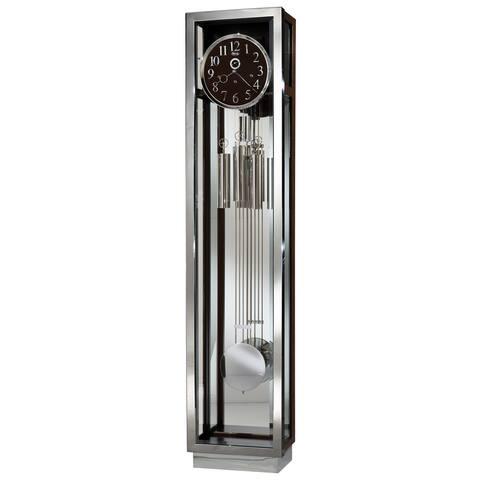Howard Miller Creyton Floor Clock