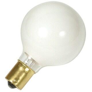 Camco 54707 RV Cosmetic Light Bulb, 13 Watt