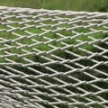 Sunnydaze Cotton Double Wide Rope Hammock with Spreader Bar - Thumbnail 3