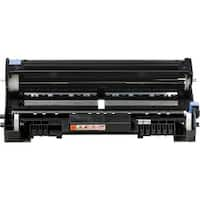Brother Y88932 Brother DR-620 Drum Unit