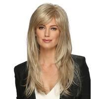 Taylor by Estetica Wigs