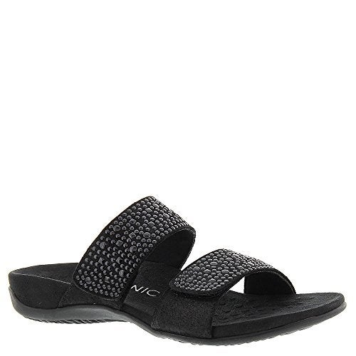 vionic samoa sandals on sale