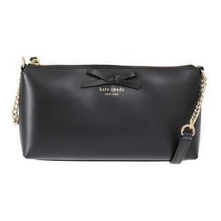 3c6359da47db Kate Spade Designer Handbags