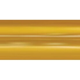 """Yellow - Cellophane Wrap 30""""X5' Roll"""