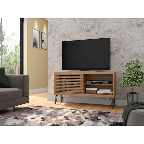 Frizz TV Stand