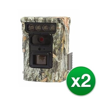 """Browning Defender 850 Camera (2-Pack) Trail Camera"""