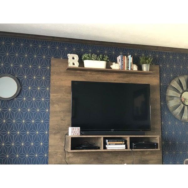 Tv Board  Stunning Design Tv Board Led Cupboard Stand Mdf Lowboard