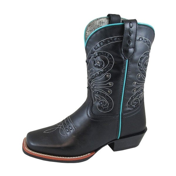 Western Boots Online at Overstock