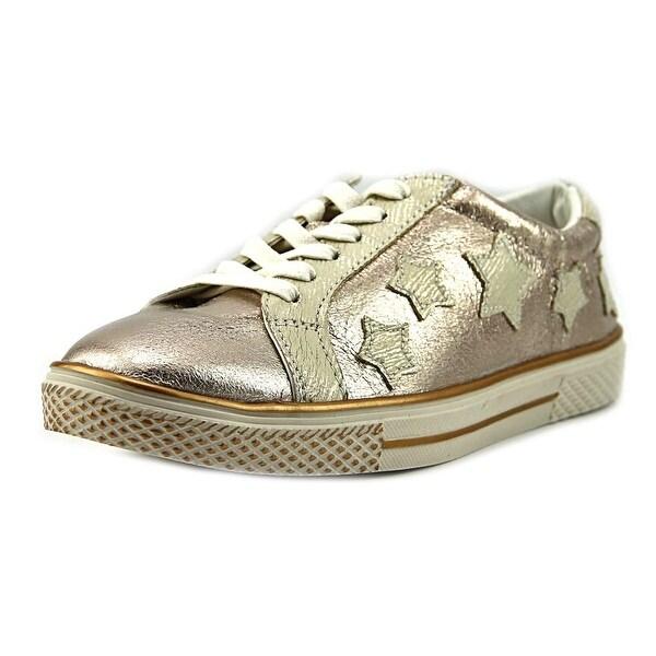 Bebe Sport Destine Women Rose/White Sneakers Shoes