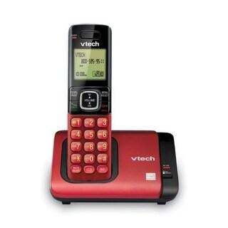 VtechA CS6719-16 Cordless Phone with Caller ID/Call Waiting, Dect 6.0