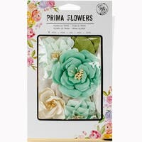 Prima Marketing Flowers-Lachland