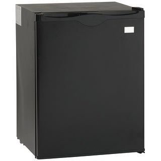 Avanti Ar2416b Compact All Refrigerator