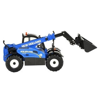 Ertl ERT43085A1US New Holland Telehandler