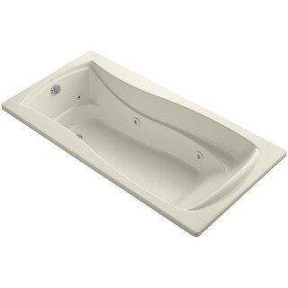 72 inch whirlpool tub. kohler k-1257 mariposa collection 72\ 72 inch whirlpool tub