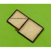 Epson Projector Air Filter: PowerLite 905, 915W, 92, 93, 93+, 95, 96w