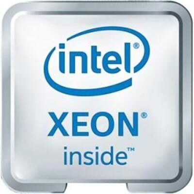 Hpe Iss Bto - 876562-B21 - Dl380 Gen10 5115 Xeon-G Kit