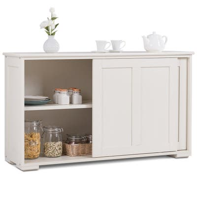 Base Kitchen Cabinets Online At