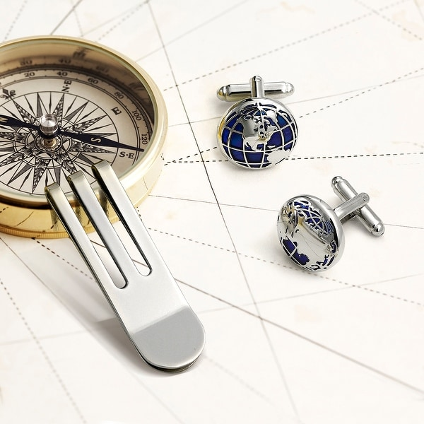"Nouveau 6//8//10//12mm Gray Gleamy Rainbow Moonstone Round Gems collier 18/"" 光"
