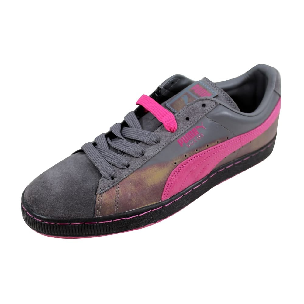53cf8f20a1a9d Buy Puma Men s Athletic Shoes Online at Overstock