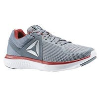 Reebok Mens Reebok Astroride Run Mt, Asteroid Dust/Gable Grey/
