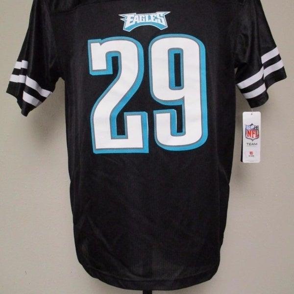 60b8e29e Flawed NFL Philadelphia Eagles #29 DeMarco Murray Youth XLarge 18-20 Jersey