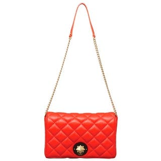 8f6f4661698 Kate Spade Handbags   Shop our Best Clothing   Shoes Deals Online at ...