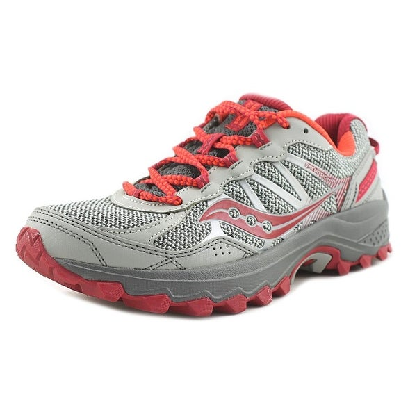 saucony excursion tr11 women's review