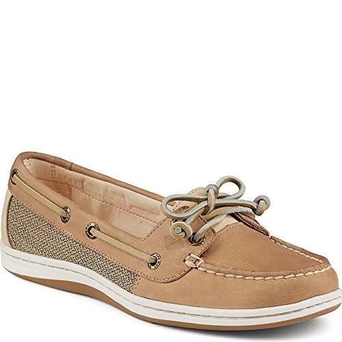 Firefish Core Boat Shoe