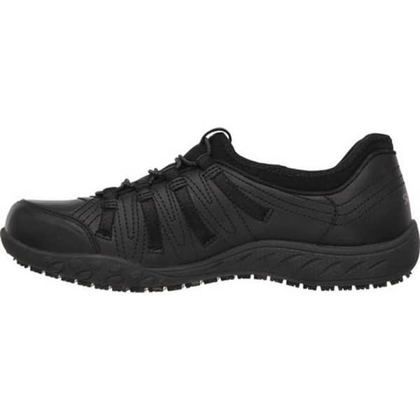 buying cheap outlet best quality Shop Skechers Women's Work Relaxed Fit Rodessa Slip ...