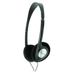 Sentry Digital Heavy Bass Headphones