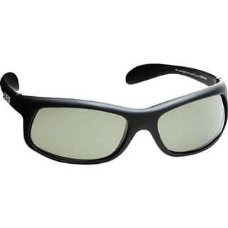 5216fdcd3e Peppers Sunglasses