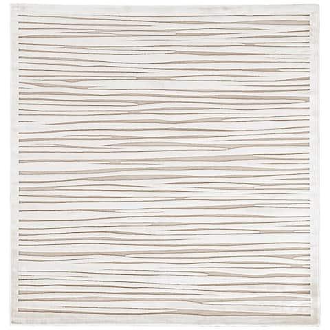 Raya Abstract Area Rug