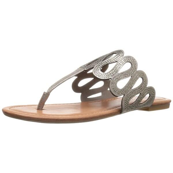 Jessica Simpson Women's roldan Dress Sandal