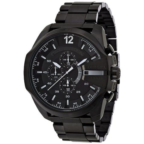Diesel Men's Bracelet Watch - N/A