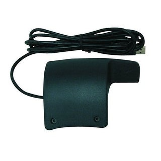 Elo E177037 Magnetic Strip Reader for 1515L