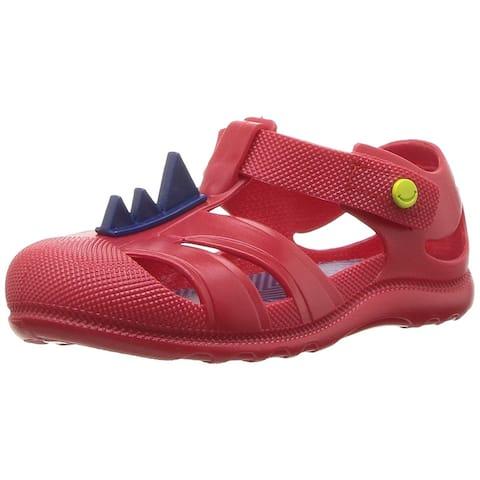 Western Chief Kids' Playground Sport Sandal