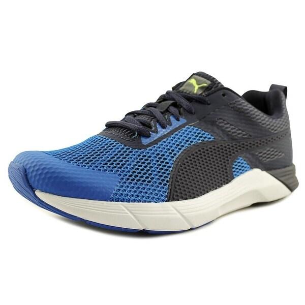 Puma Propel Men Peacoat Running Shoes