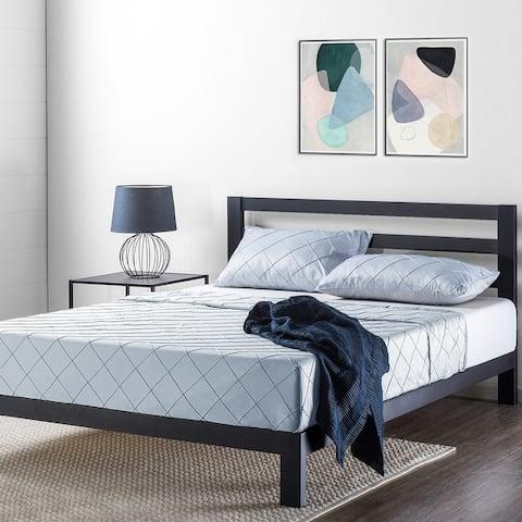 Metal Scandinavian Bedroom Furniture Find Great Furniture Deals Shopping At Overstock