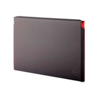 Dell Premier Sleeve (L) - Notebook Sleeve - 460-Bbvf