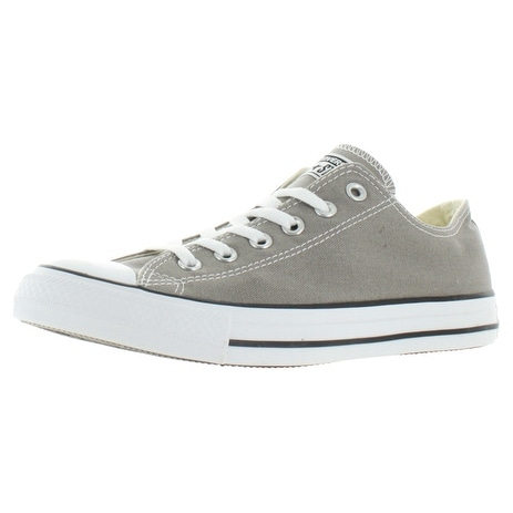 fbd877a75136 Shop Converse Chuck Taylor All Star Low Men s Women s Shoes - Free Shipping  On Orders Over  45 - Overstock - 16304071