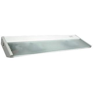 "Elco EUC54 32"" Incandescent Xenon Undercabinet Light"