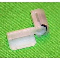 Epson Printer Wiper Assembly: SureColor S50600, S50610, S50670, S70600, S70610