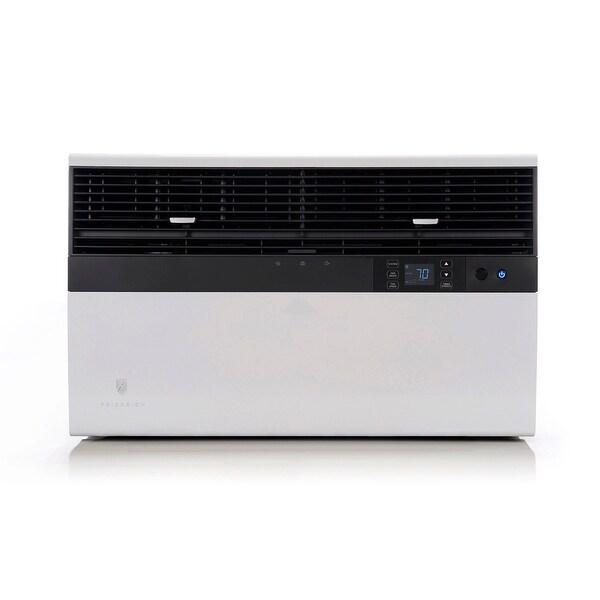 Friedrich EL24N35B 24000 BTU 240V Window Air Conditioner with 5500 BTU Heater and Electronic Controls