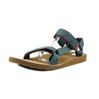 sports direct mens sandals Sale,up to
