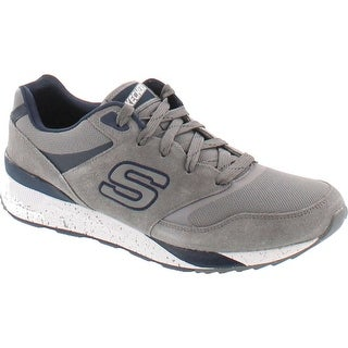 Skechers Originals Men's Retros Og 90 Fashion Sneaker