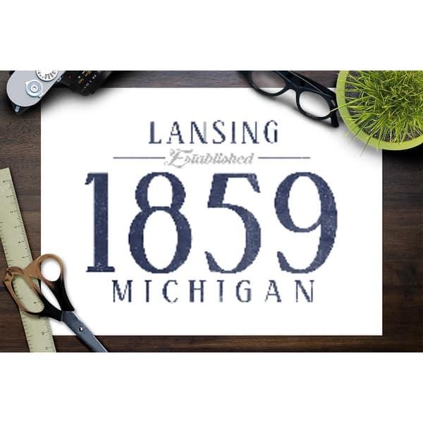 Lansing Michigan dating