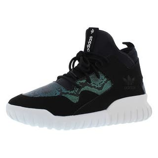 0c888686e1de89 Buy Adidas Athletic Online at Overstock